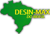 (c) Desinmax.com.br